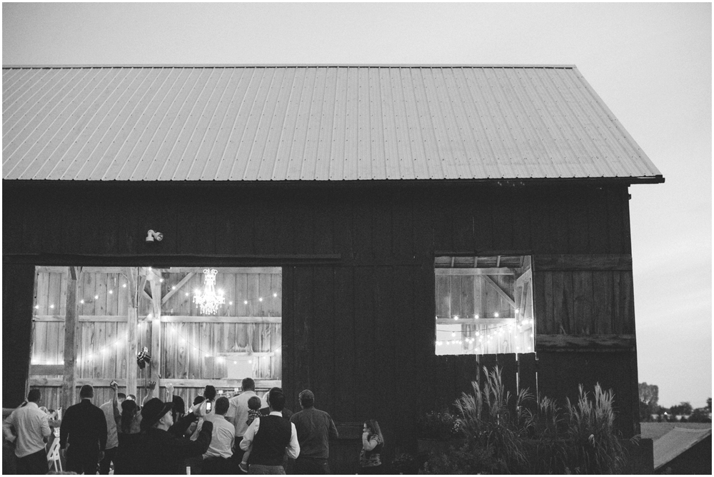 barn_wedding-124.jpg