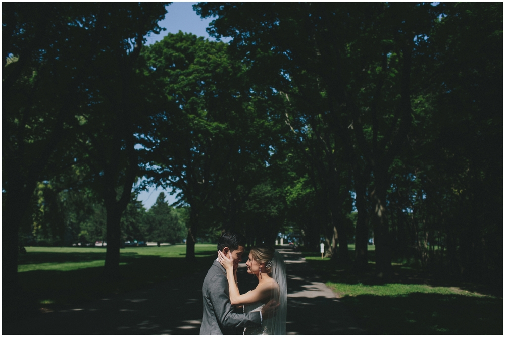 wisconsin_club_wedding (53 of 104).jpg