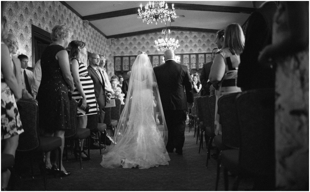 wisconsin_club_wedding (70 of 104).jpg
