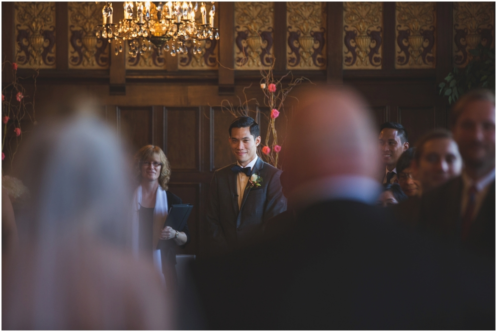 wisconsin_club_wedding (74 of 104).jpg