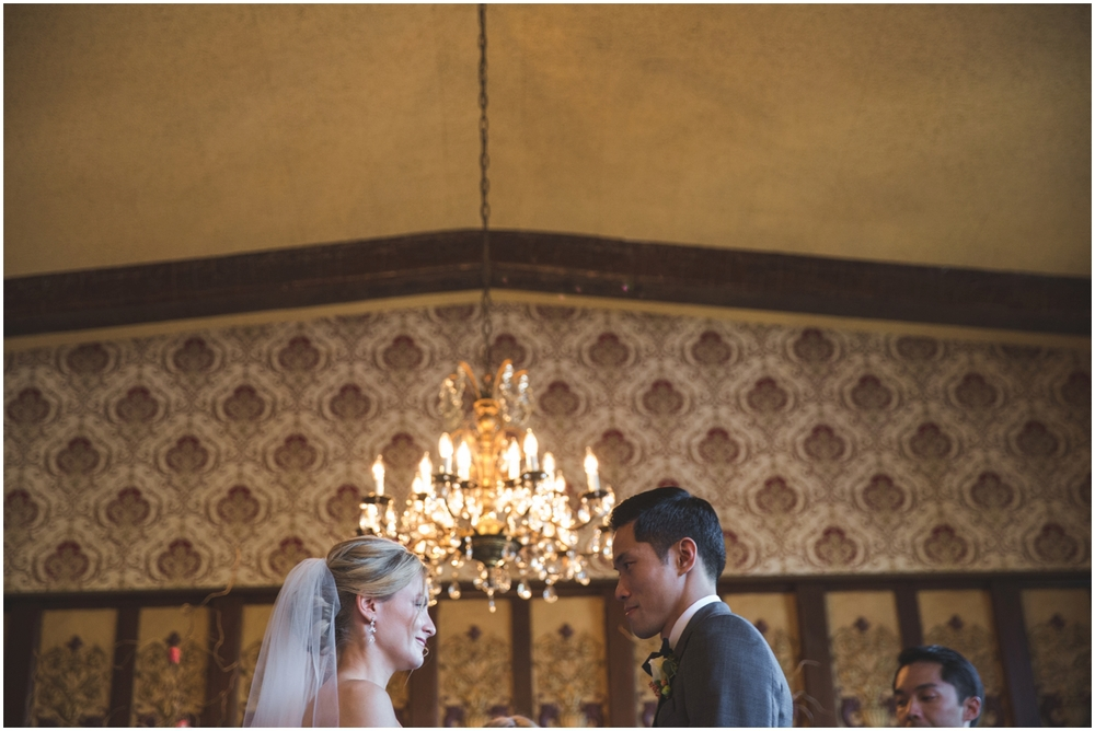 wisconsin_club_wedding (76 of 104).jpg