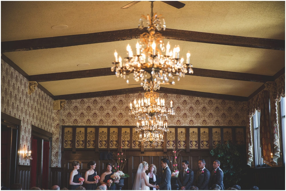 wisconsin_club_wedding (80 of 104).jpg