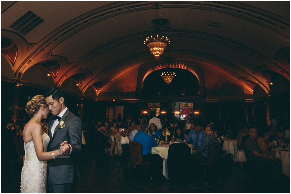 wisconsin_club_wedding (94 of 104).jpg