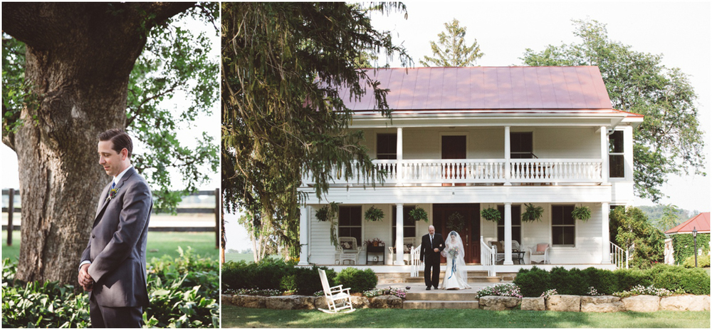 Indiana_barn_Wedding-88.jpg