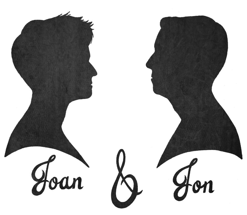 Joan&JontextureHeader.jpg