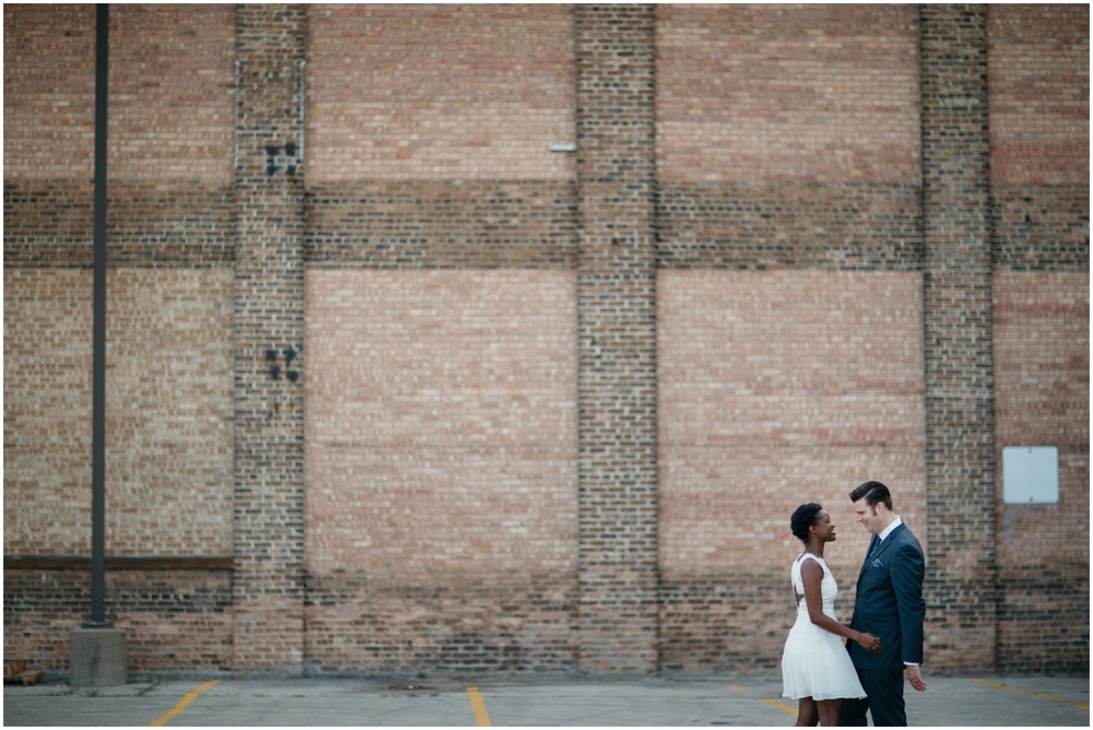 elopement_wedding_photography (51 of 99).jpg