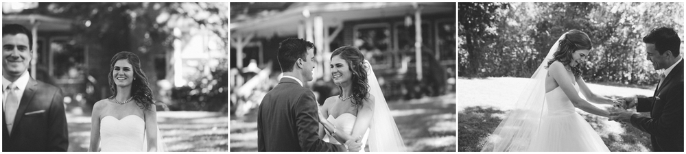 backyard_wedding (11 of 90).jpg