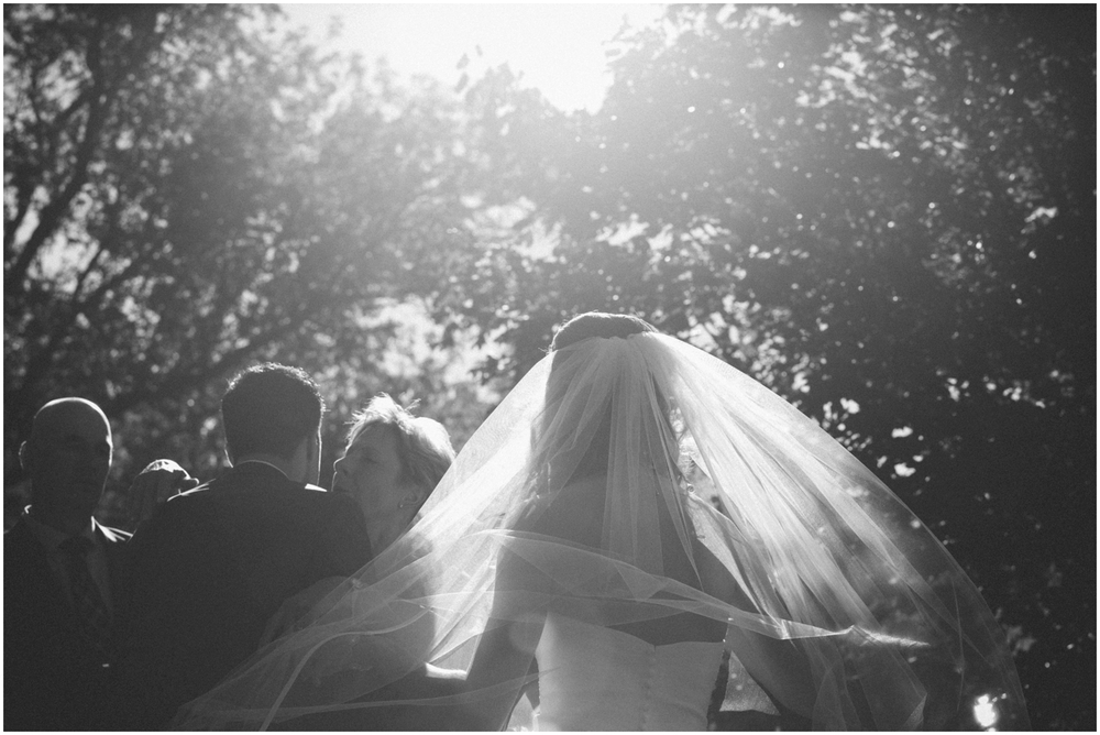 backyard_wedding (36 of 90).jpg