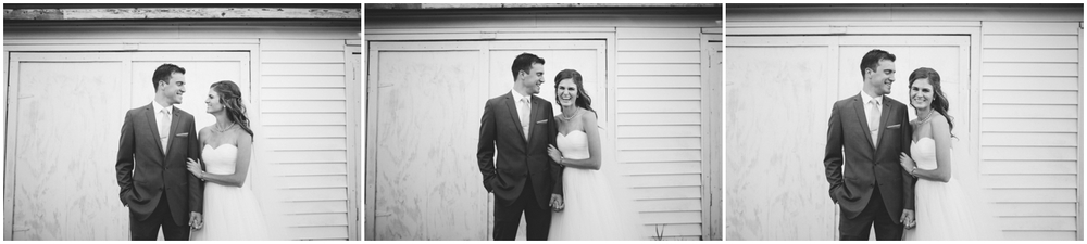 backyard_wedding (38 of 90).jpg