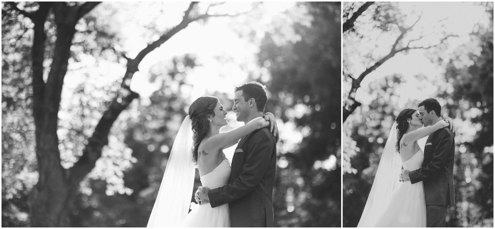 backyard_wedding (44 of 90).jpg