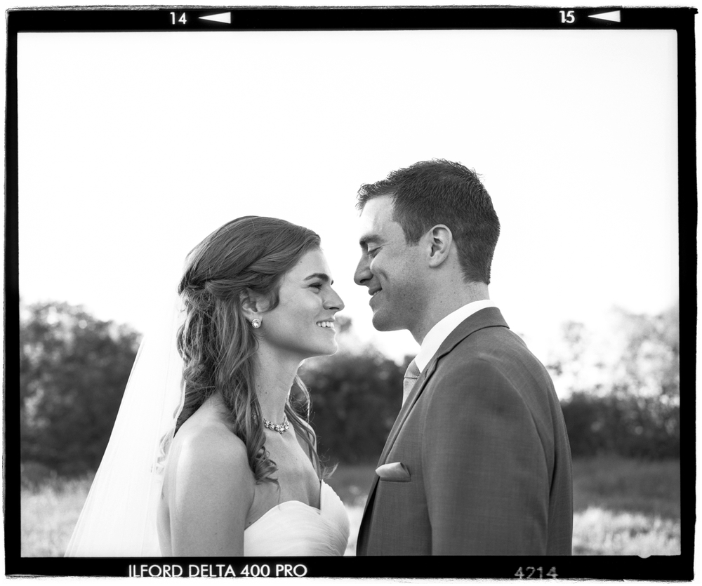 backyard_wedding (48 of 90).jpg
