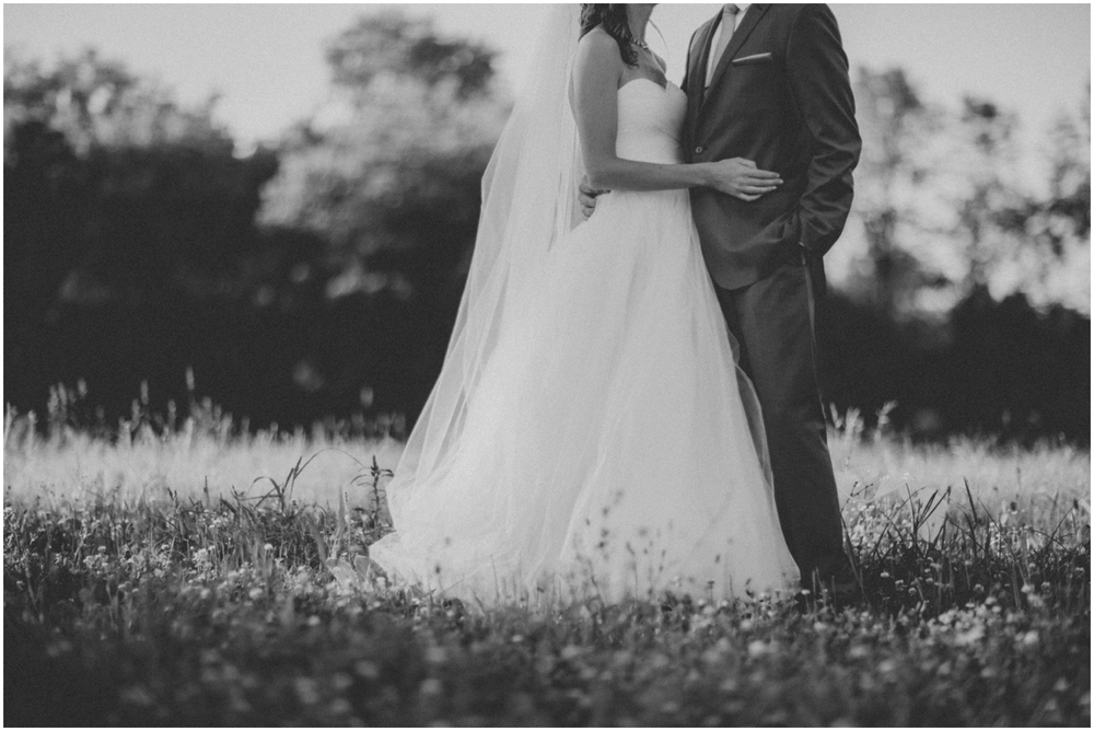 backyard_wedding (54 of 90).jpg