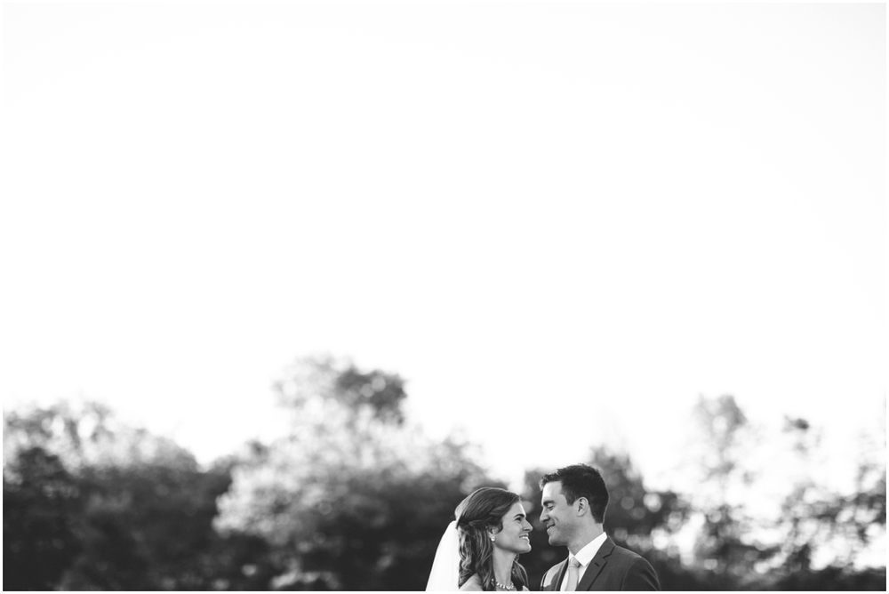 backyard_wedding (57 of 90).jpg