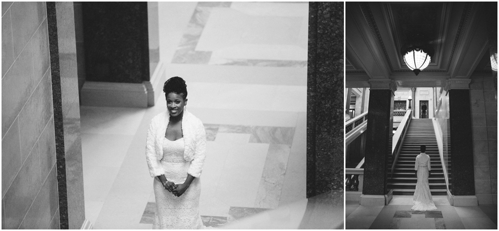 african_wedding-4.jpg