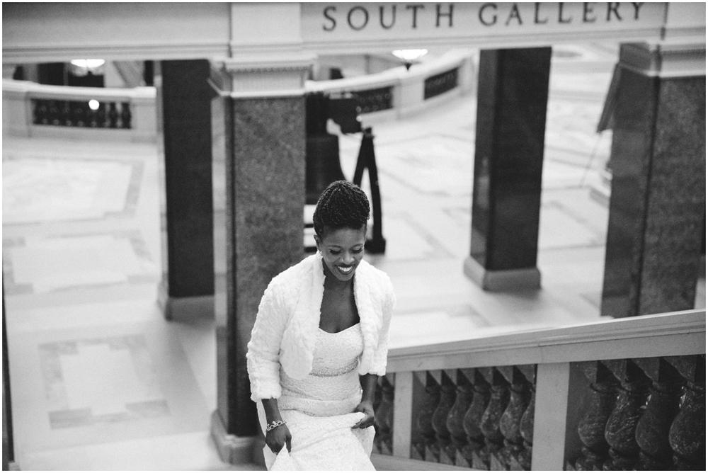 african_wedding-5.jpg