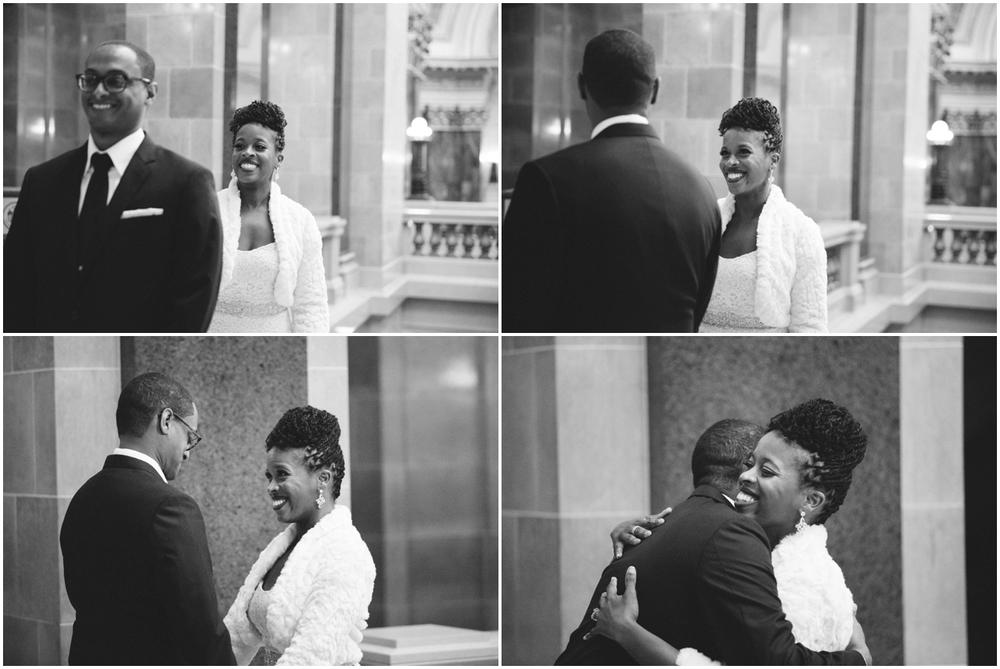 african_wedding-7.jpg