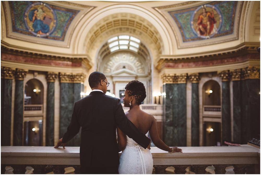 african_wedding-9.jpg