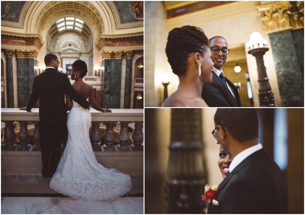 african_wedding-10.jpg