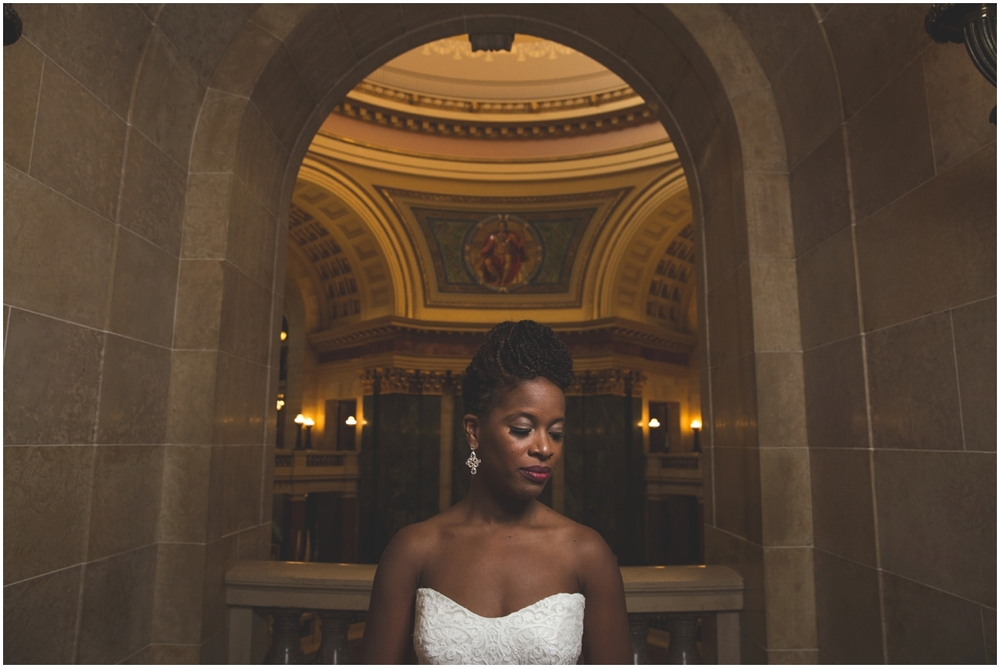 african_wedding-12.jpg
