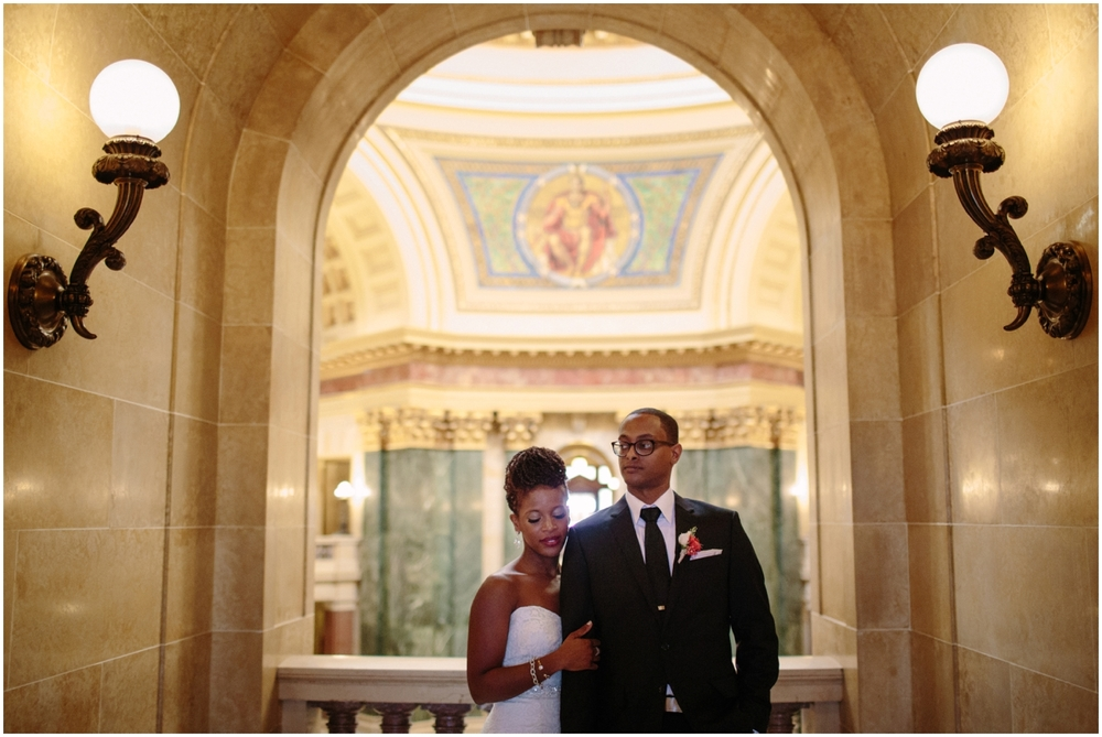 african_wedding-16.jpg