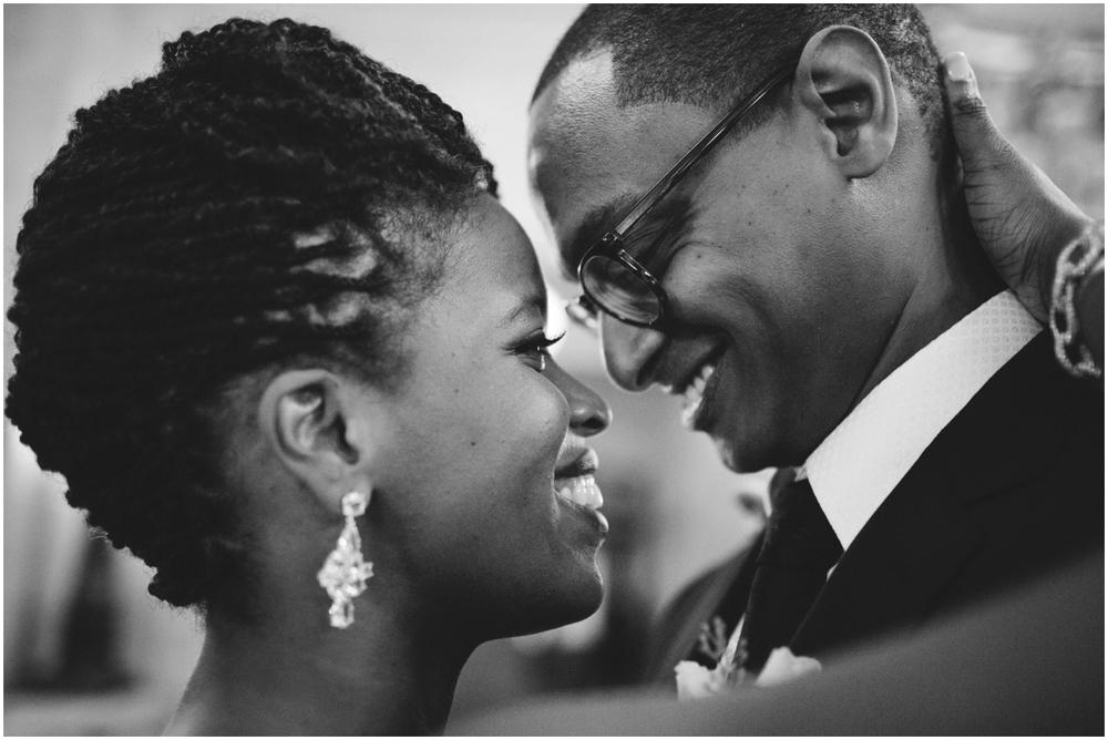african_wedding-20.jpg