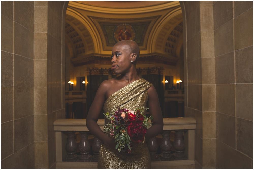 african_wedding-23.jpg