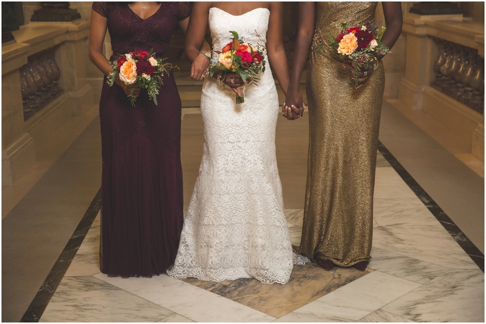 african_wedding-25.jpg