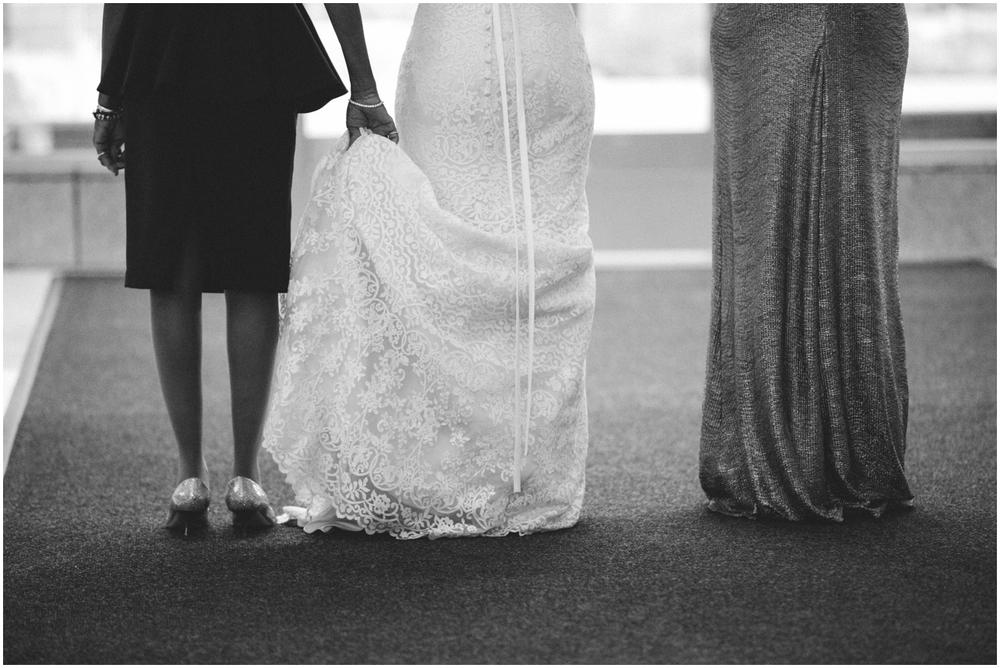 african_wedding-31.jpg