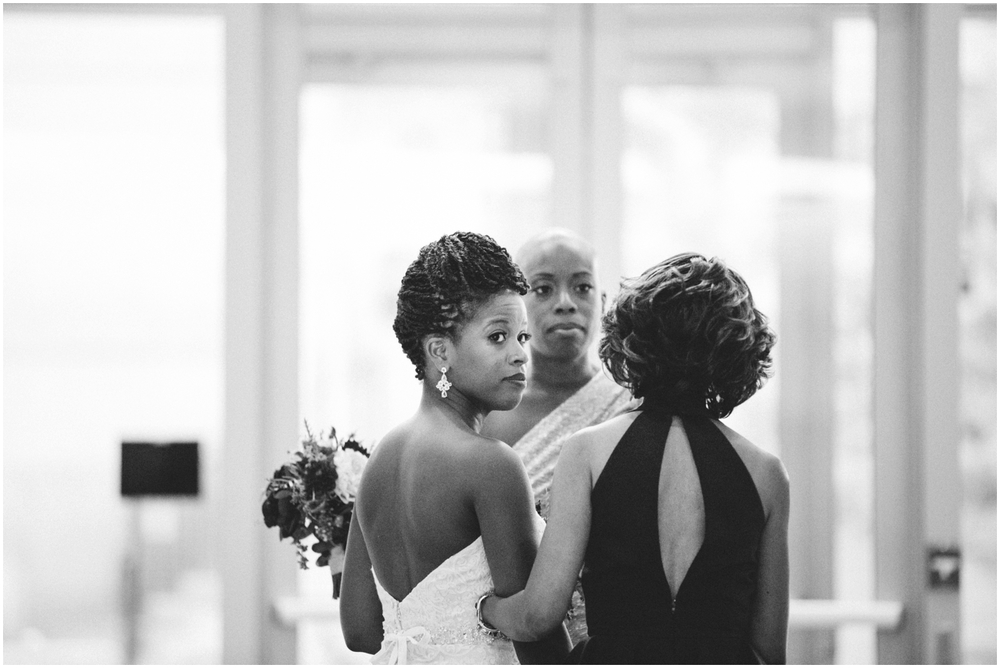 african_wedding-32.jpg