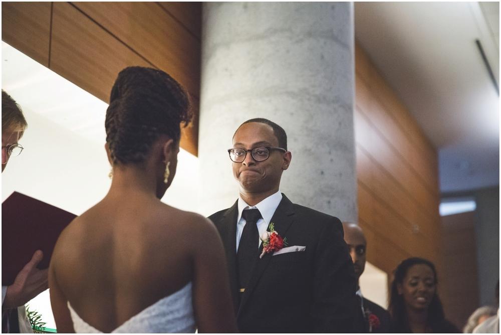 african_wedding-37.jpg