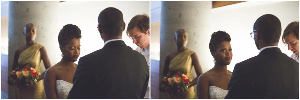 african_wedding-38.jpg