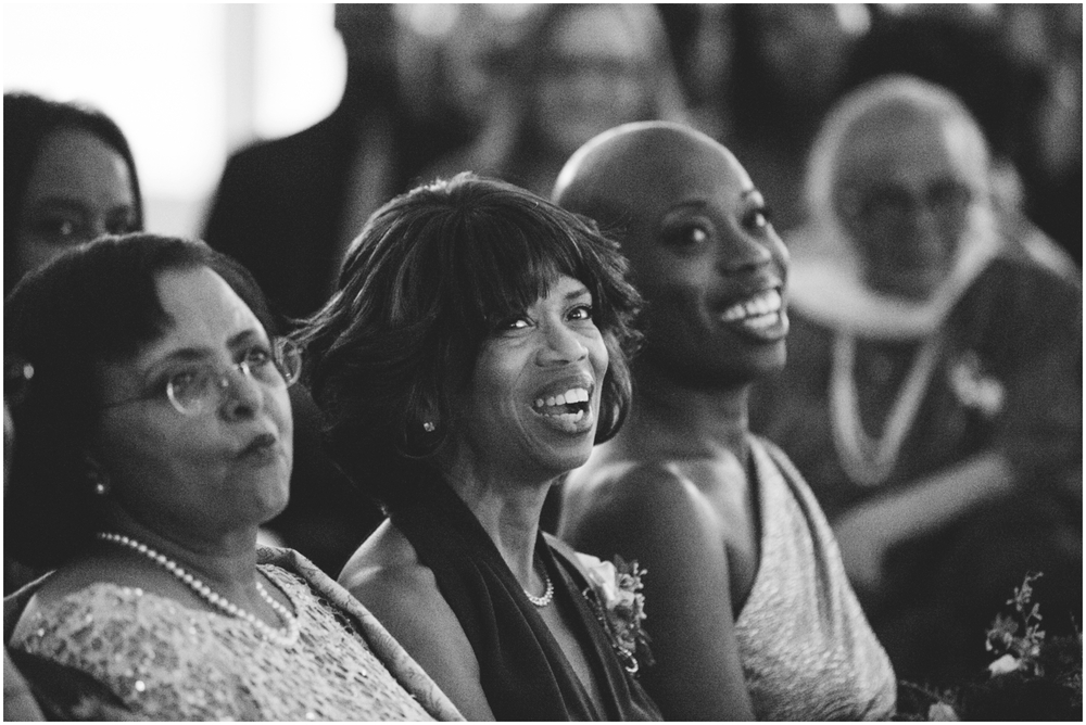 african_wedding-40.jpg