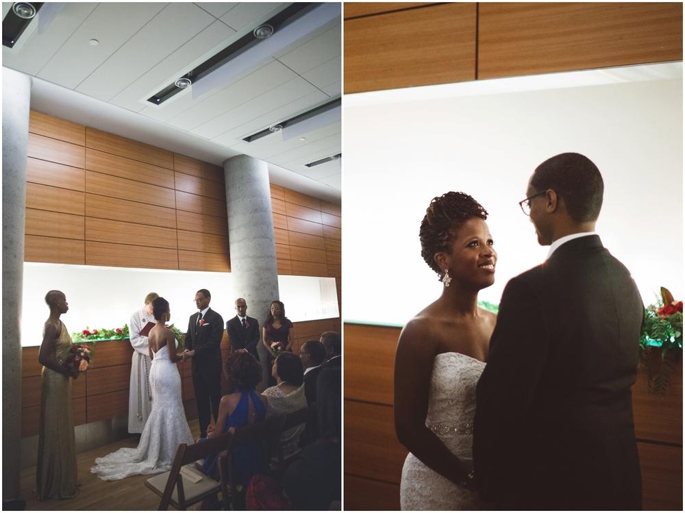 african_wedding-44.jpg