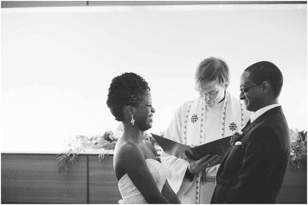 african_wedding-45.jpg
