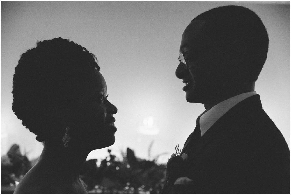 african_wedding-47.jpg
