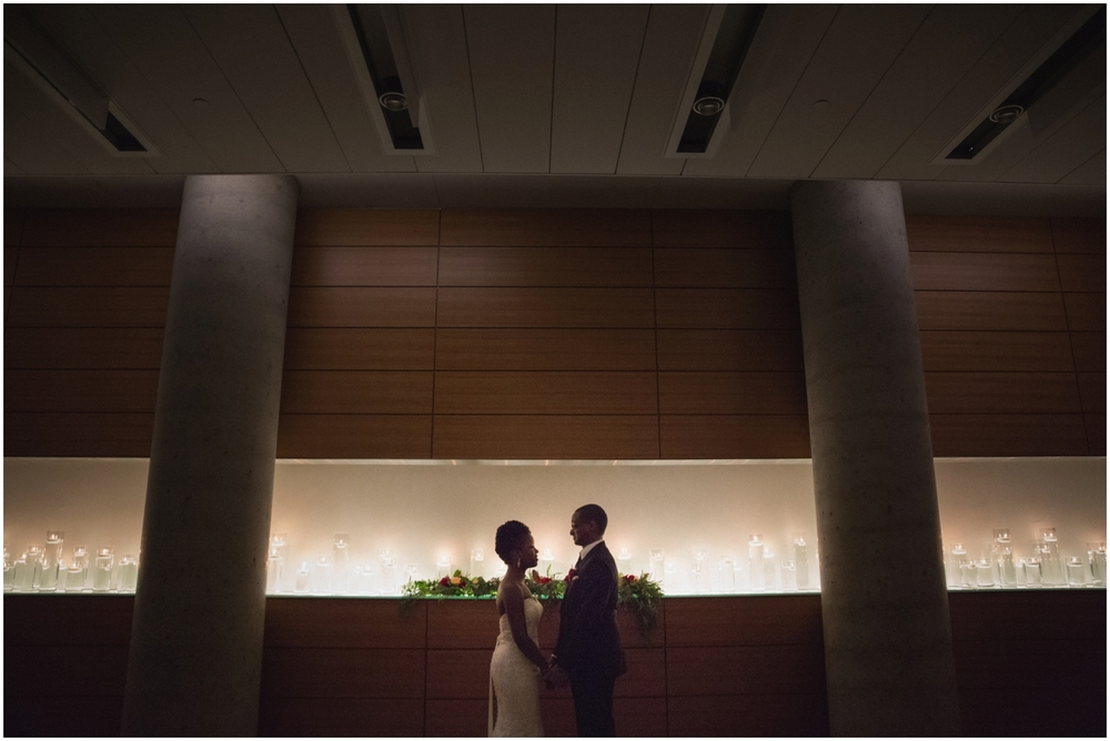 african_wedding-50.jpg