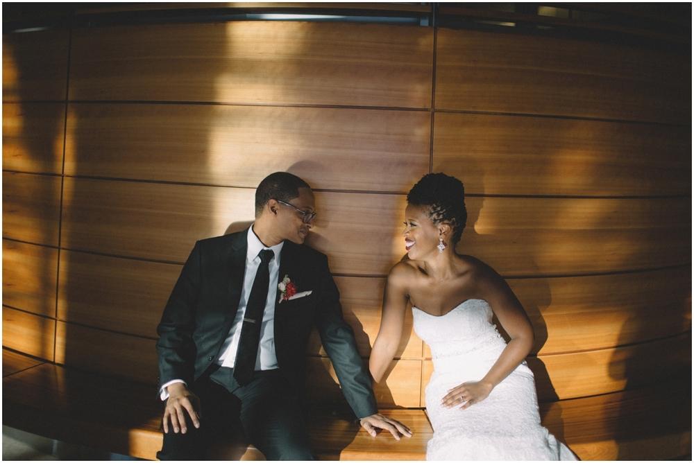 african_wedding-53.jpg