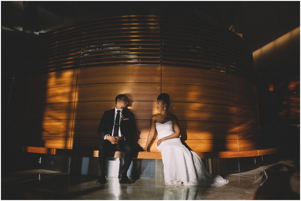 african_wedding-54.jpg
