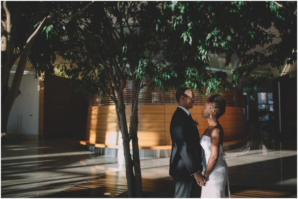 african_wedding-56.jpg