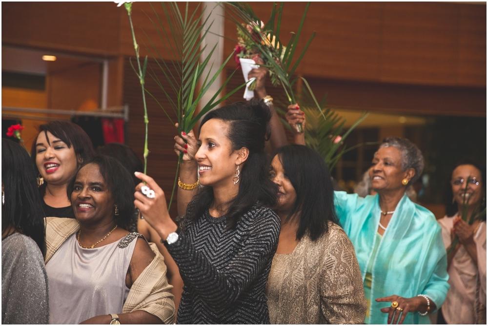 african_wedding-69.jpg