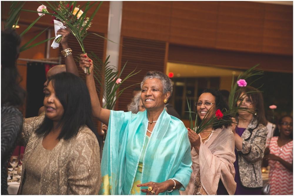 african_wedding-72.jpg