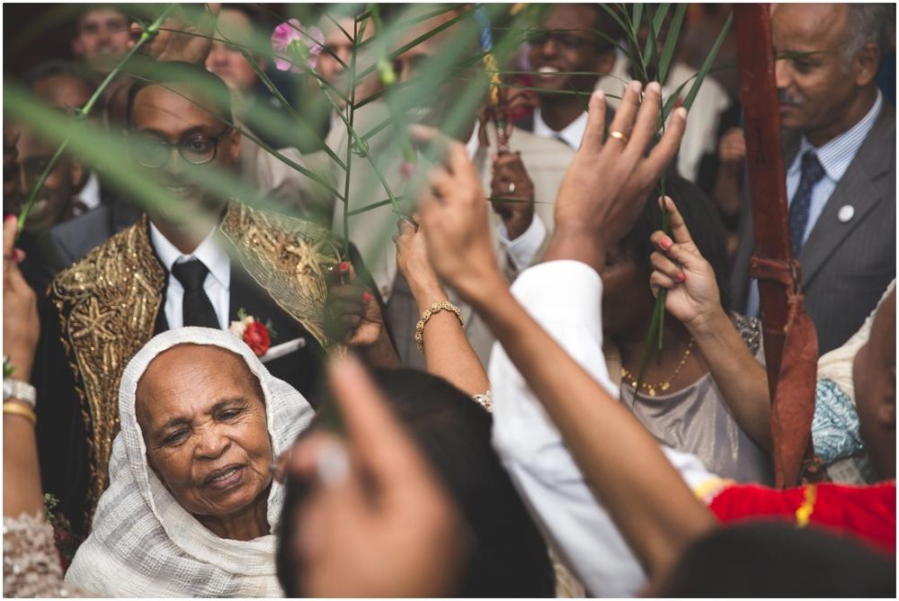african_wedding-78.jpg