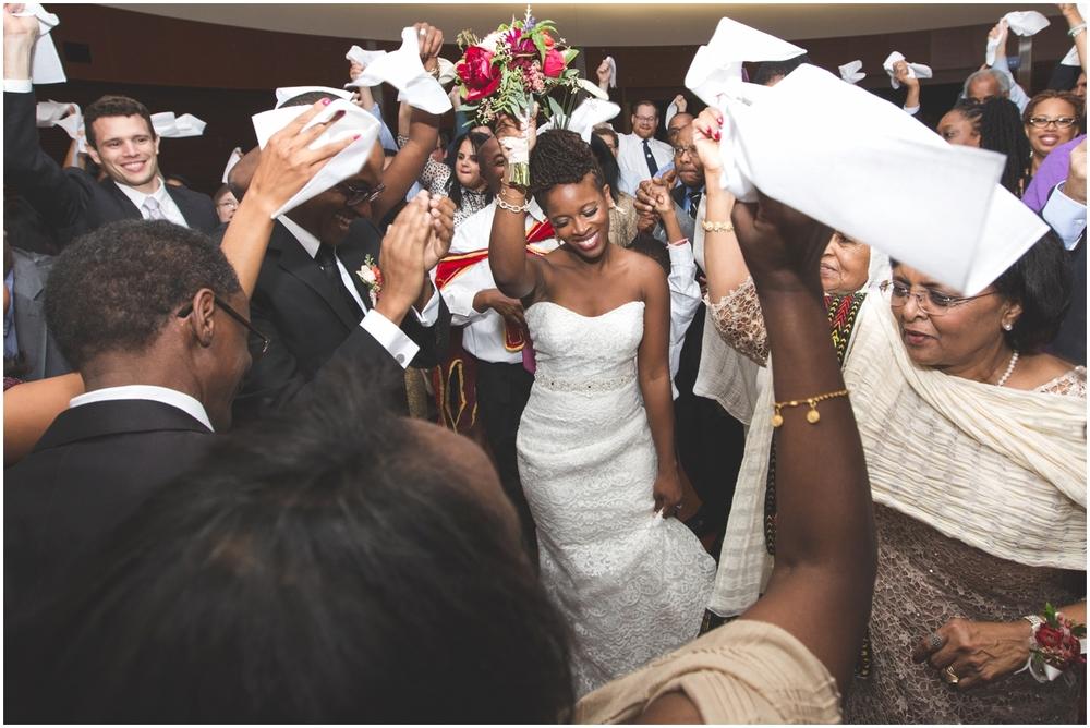 african_wedding-80.jpg