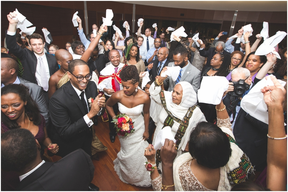 african_wedding-83.jpg