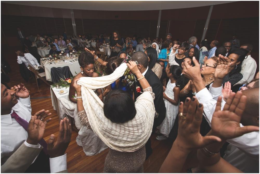 african_wedding-84.jpg