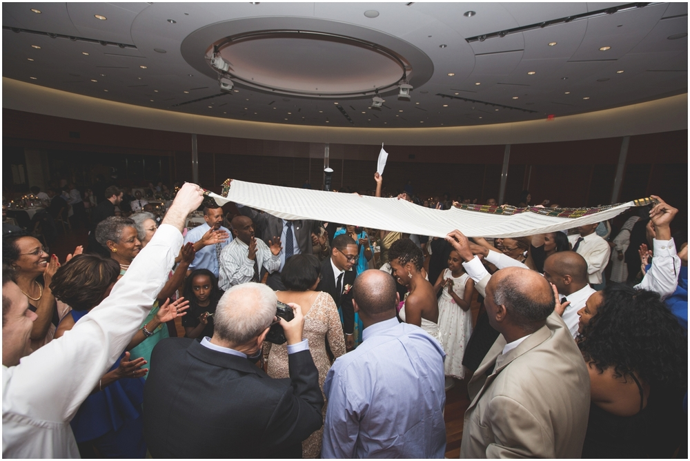 african_wedding-88.jpg