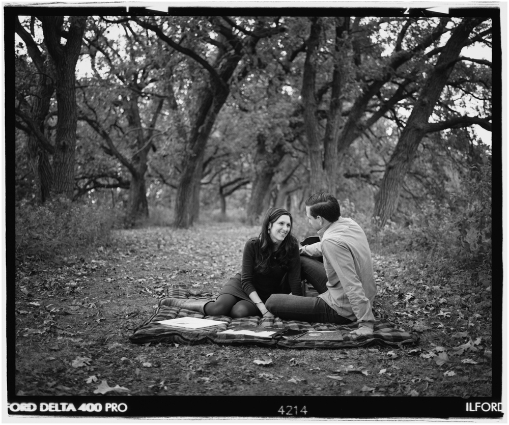 vinyle_engagement_session (1 of 60).jpg