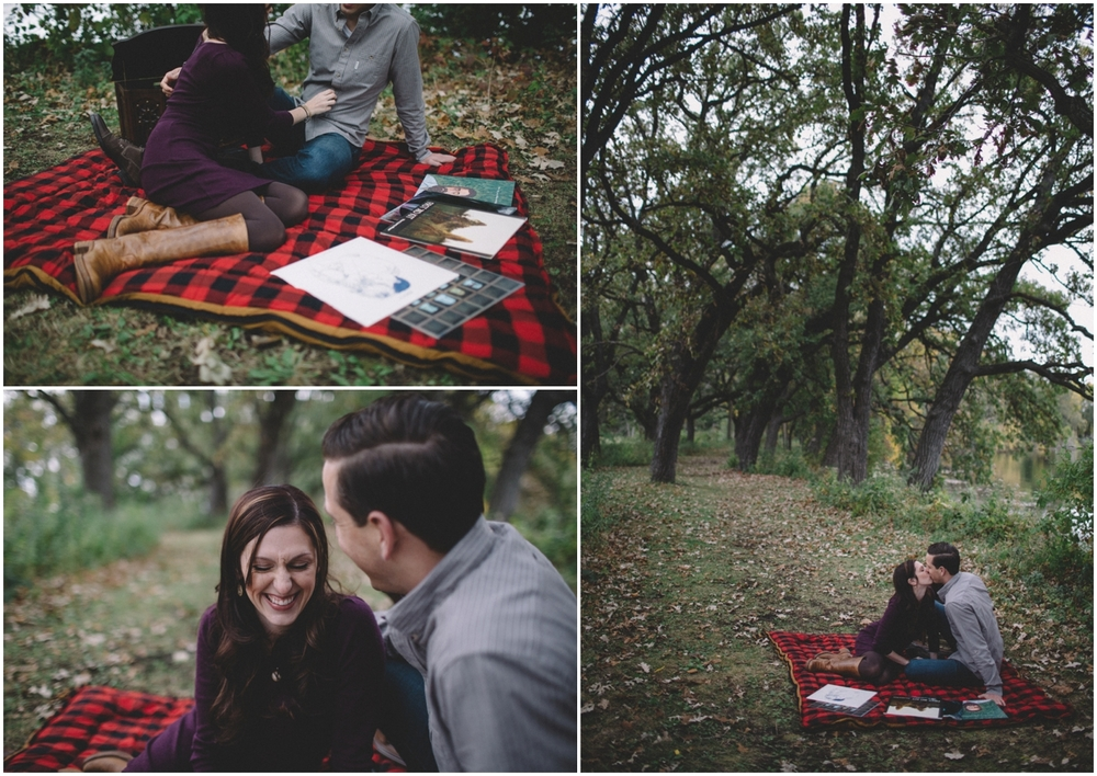 vinyle_engagement_session (8 of 60).jpg
