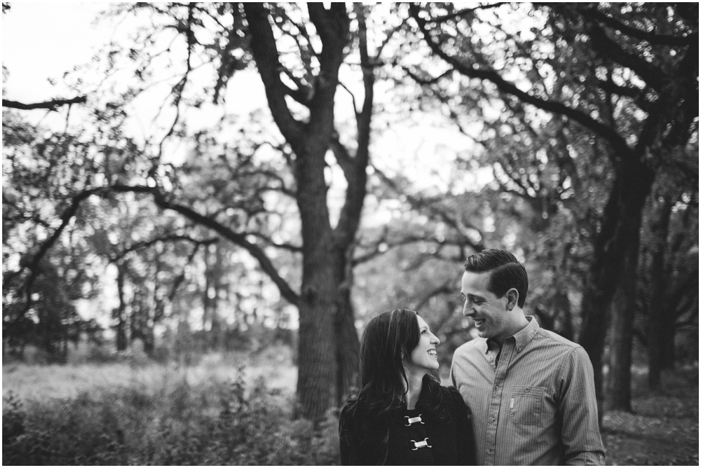 vinyle_engagement_session (31 of 60).jpg