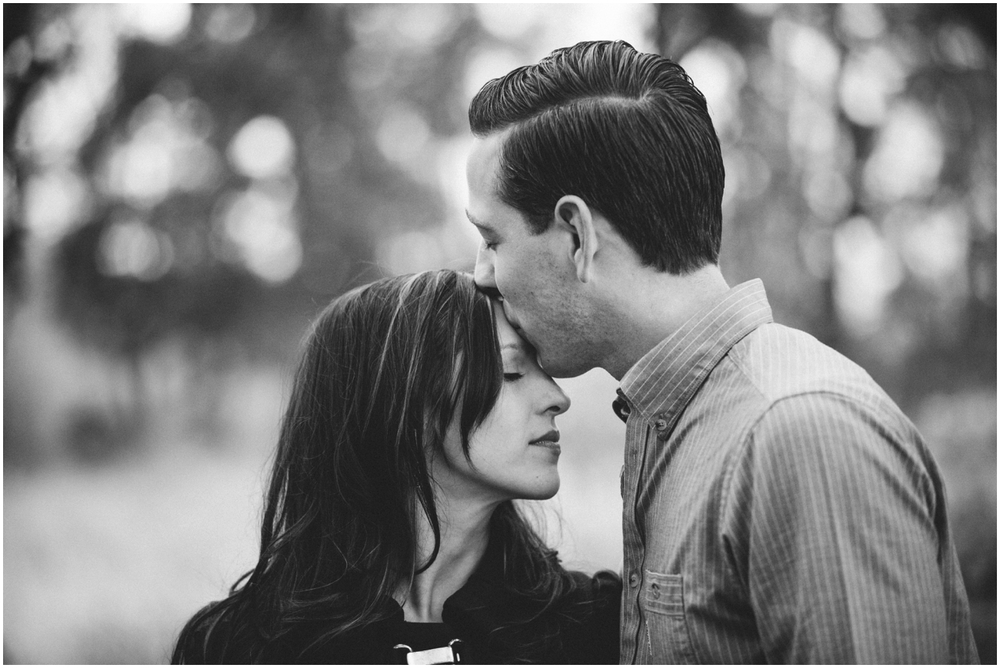 vinyle_engagement_session (32 of 60).jpg